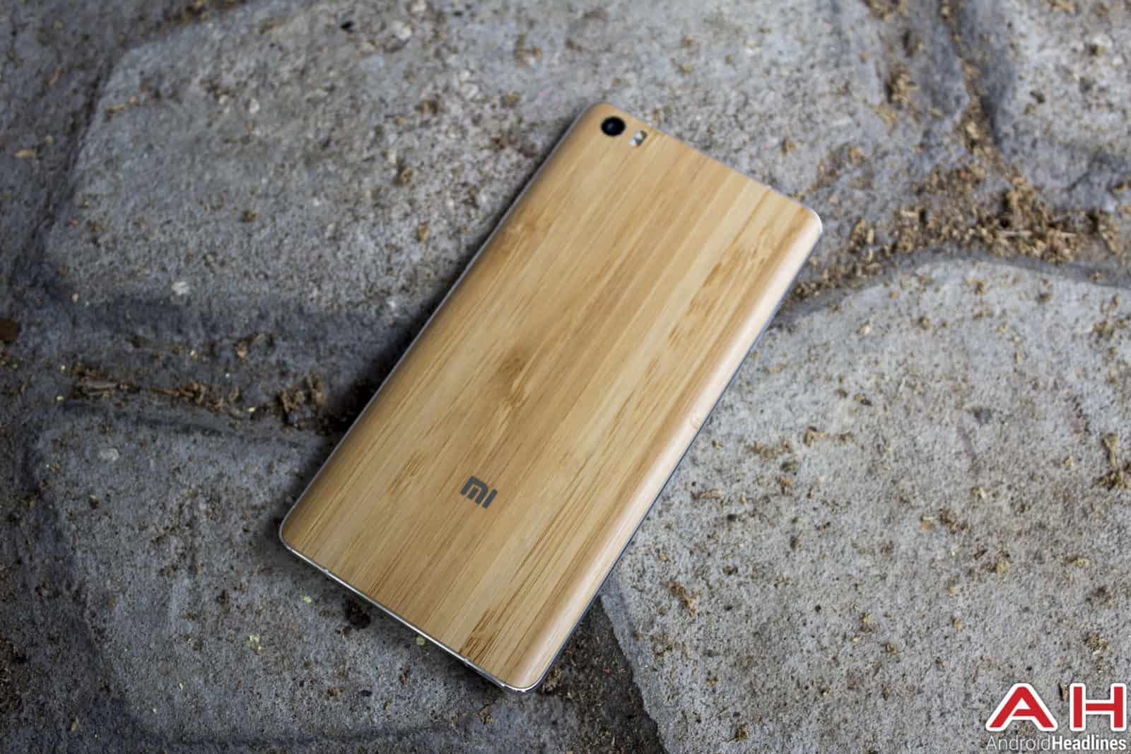Xiaomi-Mi-Note-Bamboo-11