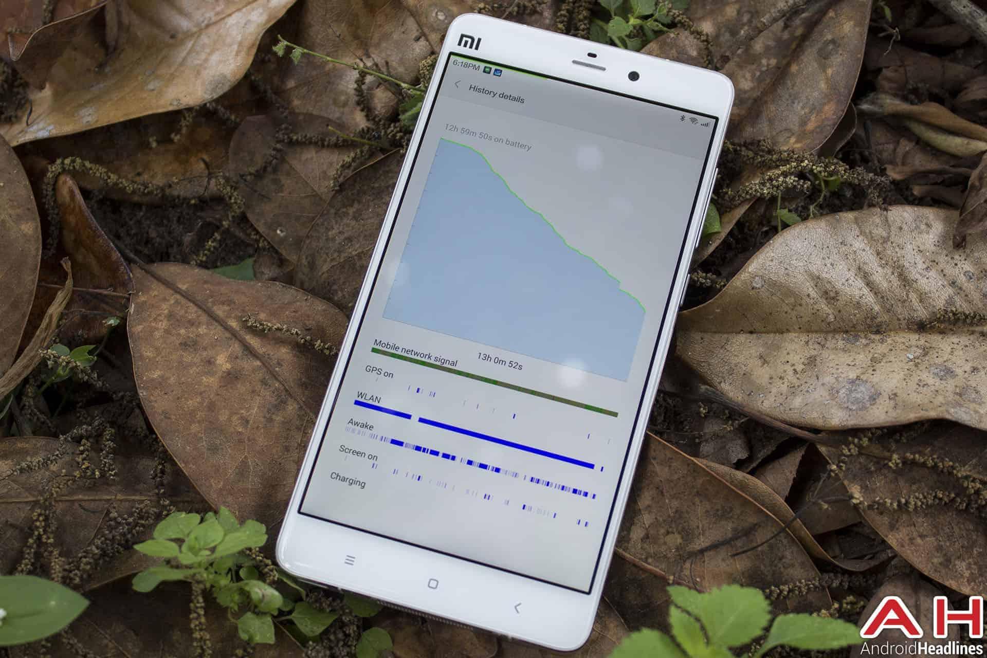 Xiaomi-Mi-Note-Bamboo-battery