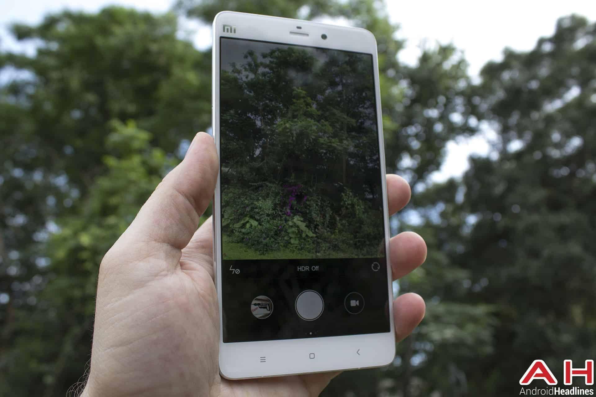 Xiaomi-Mi-Note-Bamboo-cam-1