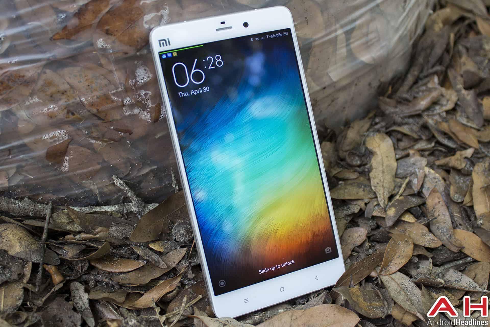 Xiaomi-Mi-Note-Bamboo-display