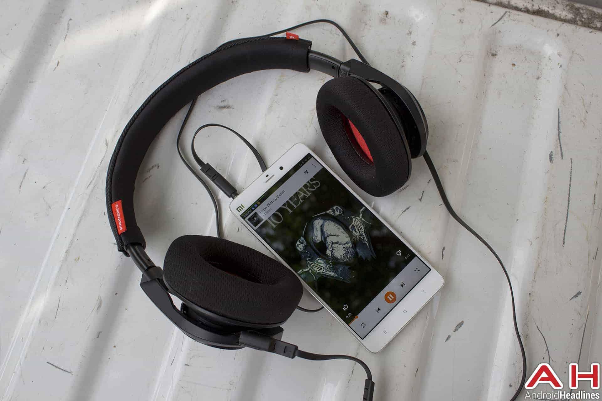 Xiaomi-Mi-Note-Bamboo-music