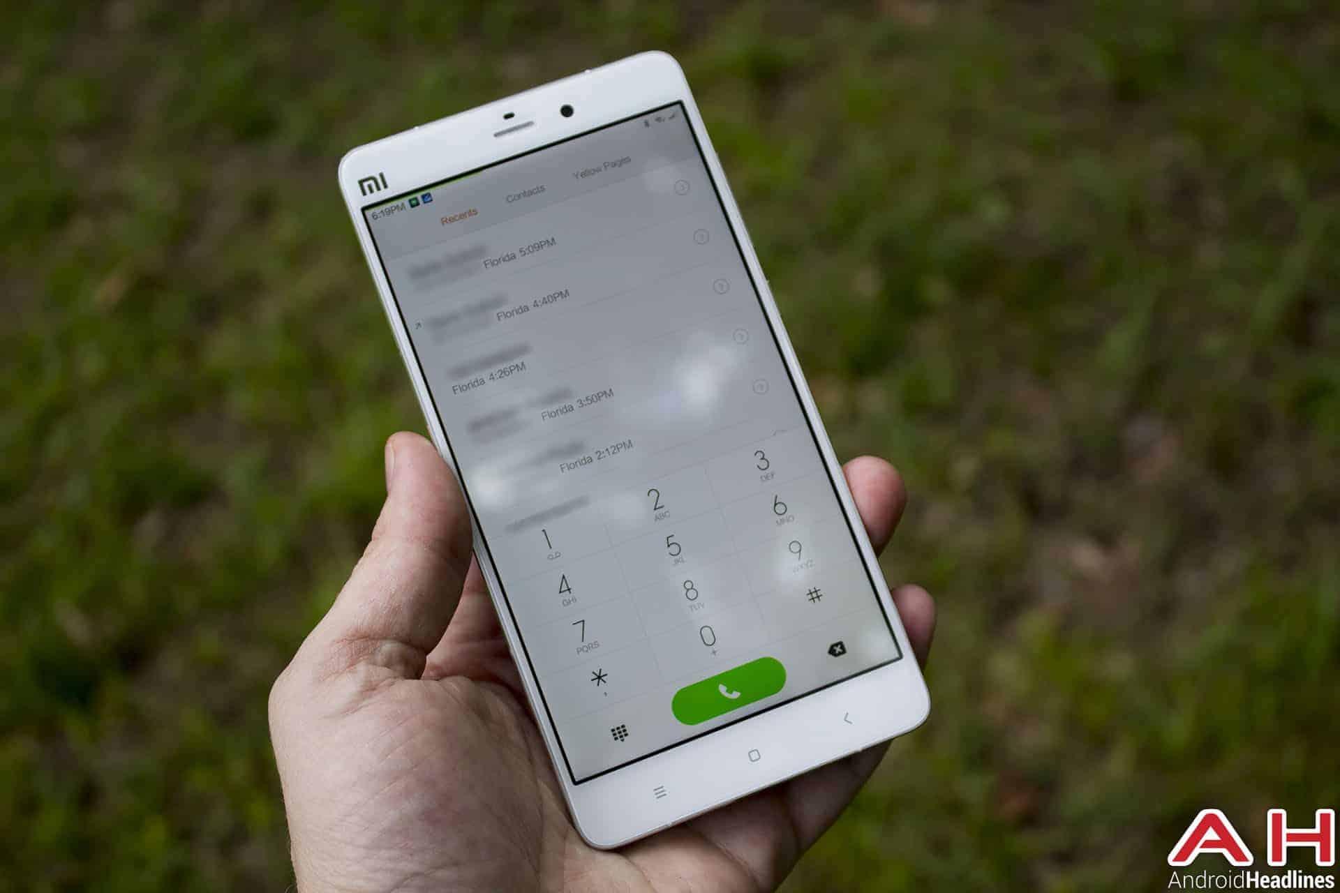 Xiaomi-Mi-Note-Bamboo-phone