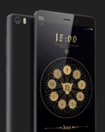Xiaomi Mi Note Black Edition_1