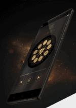 Xiaomi Mi Note Black Edition_2