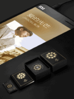 Xiaomi Mi Note Black Edition_4