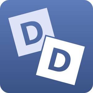 digit iconm