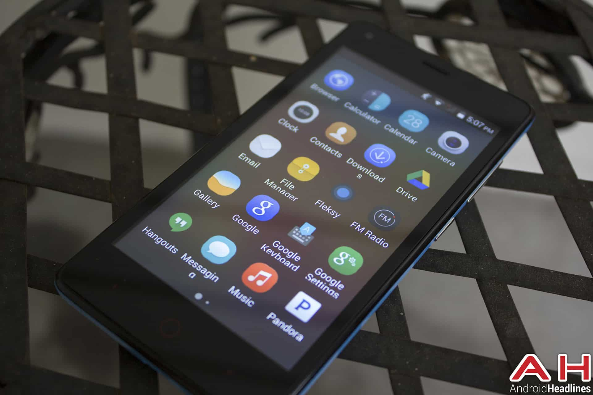 elephone-g1-review-5