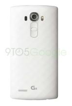 lg g4 leak 9to5 16