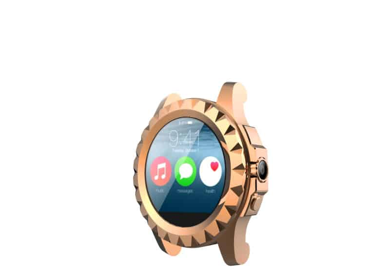 no-1-sun-smartwatch-no-1-sun-smartwatch-5
