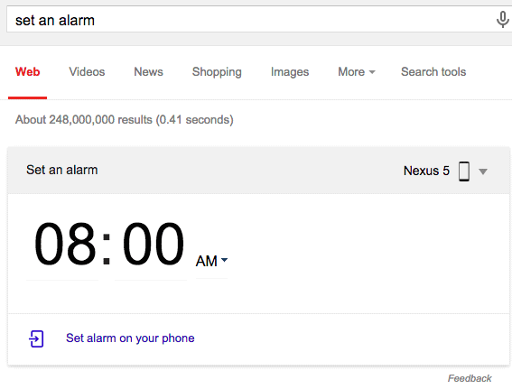 set-alarm-card