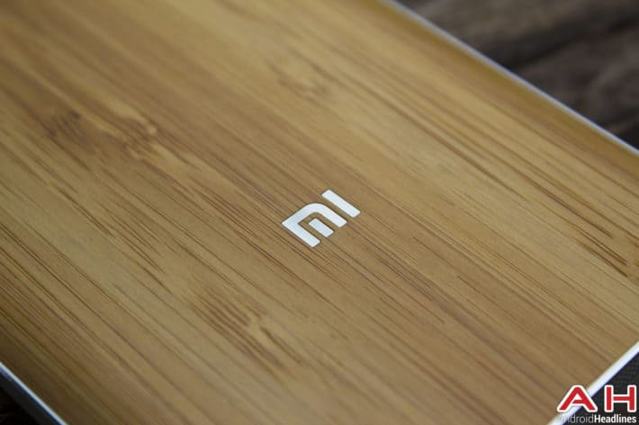 Xiaomi Mi 5 Specs Leak; Snapdragon 820, 4GB Of RAM In Tow