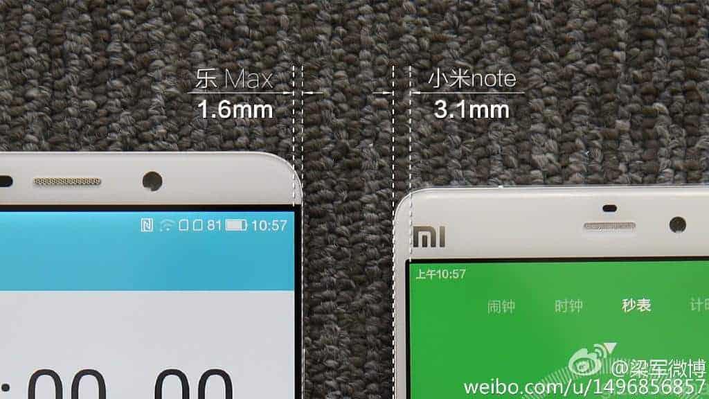 xiaomi-mi-note-vs-LeTV-Max-bezels-1024x576