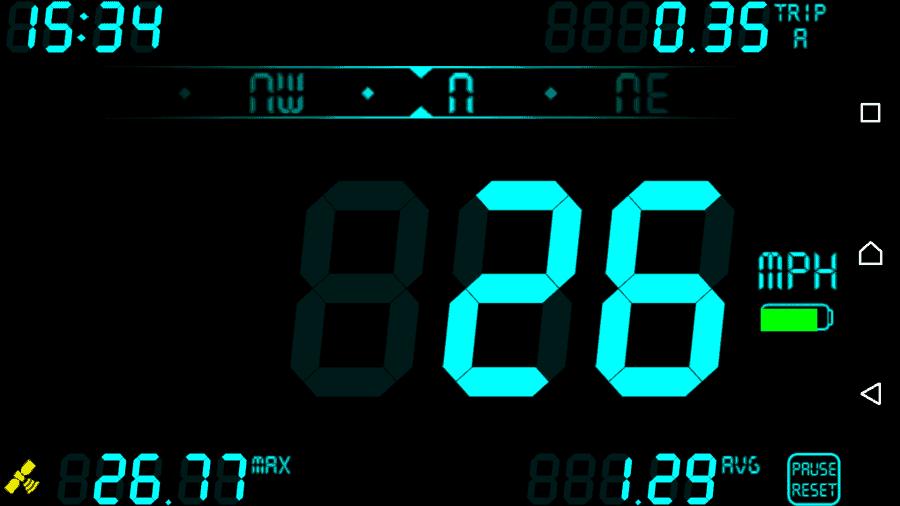 2015-05-17 14.34.41