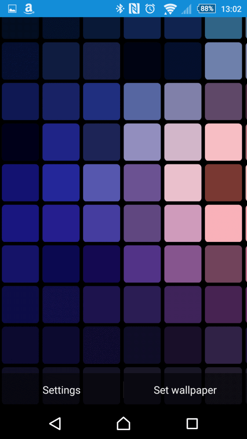 2015-05-31 12.02.09