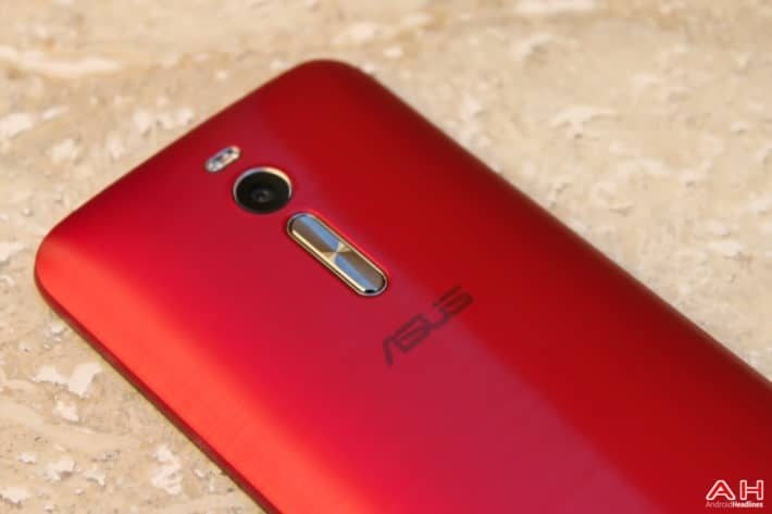 Android How-To: Get Google Play Services On The Chinese Asus Zenfone 2