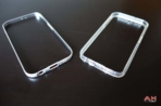AH Galaxy S6 Verus Iron Bumper 3 1