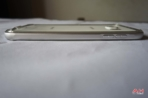 AH Galaxy S6 Verus Iron Bumper 3