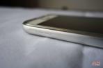 AH Galaxy S6 Verus Iron Bumper 5