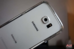 AH Galaxy S6 Verus Iron Bumper 8