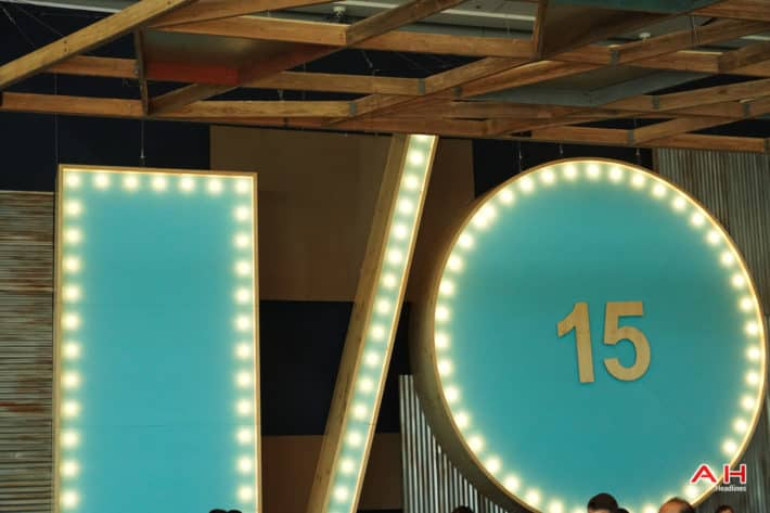 Google IO 2015 Day 2 Wrap Up: Android M, ATAP, and More