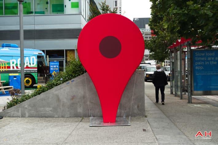 Introducing Google Identity Platform; Bolt-On App Security