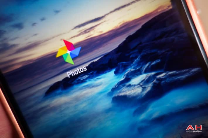 AH Google Photos 2