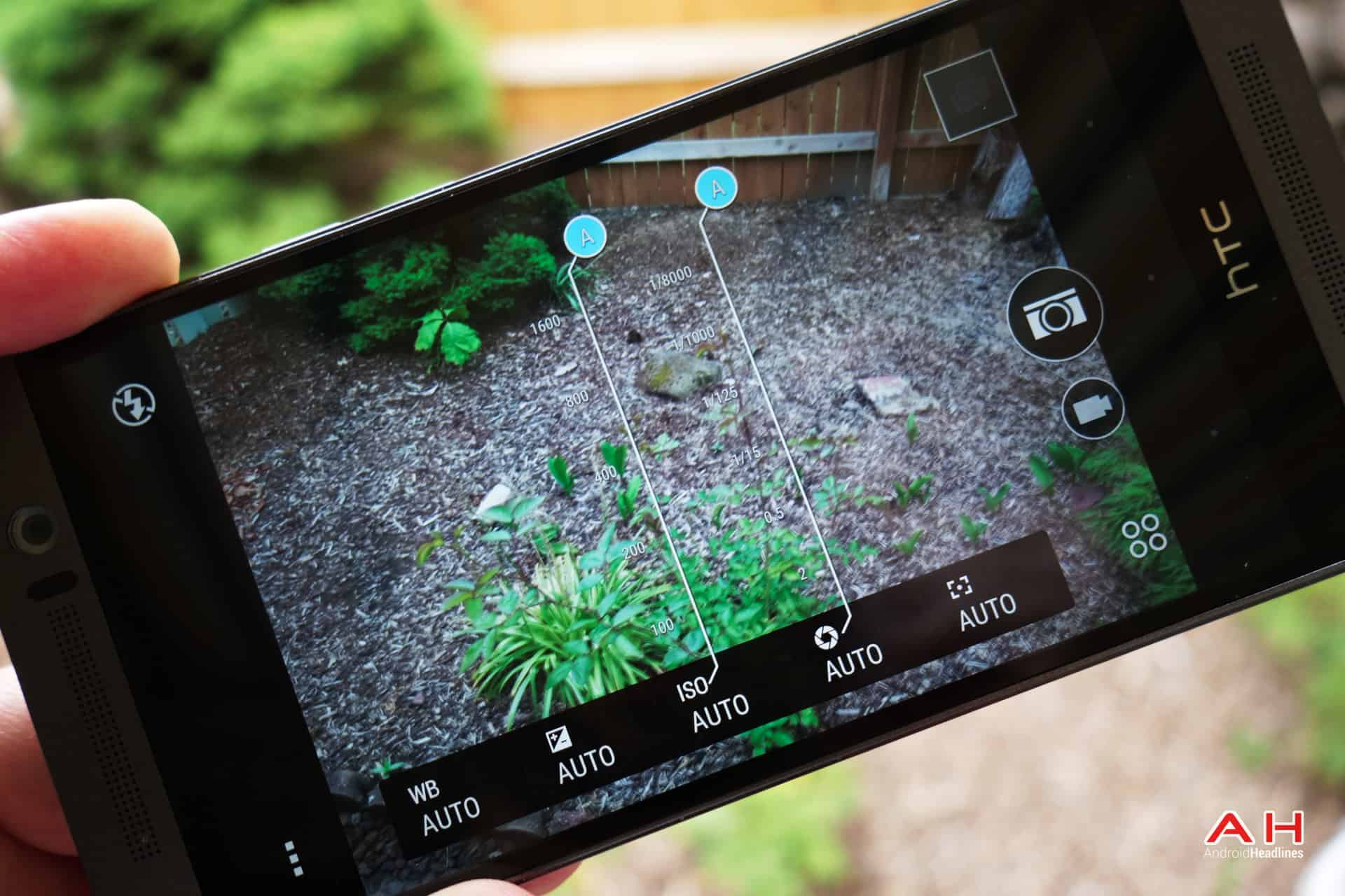 AH HTC One M9-Camera How To-2