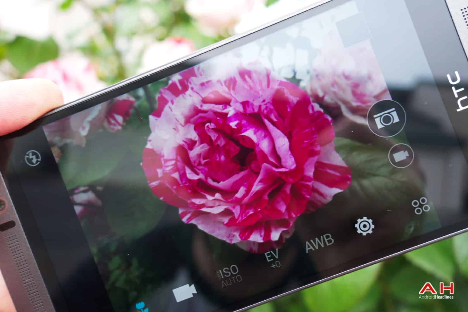 AH HTC One M9-Camera How To-4