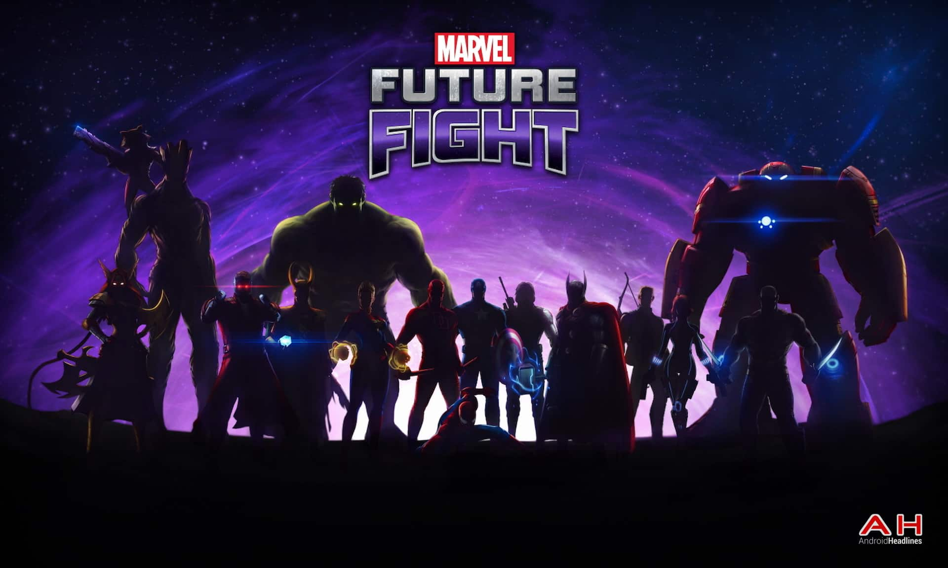AH Marvel Future Fight-2