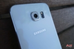AH Samsung Galaxy S6 10