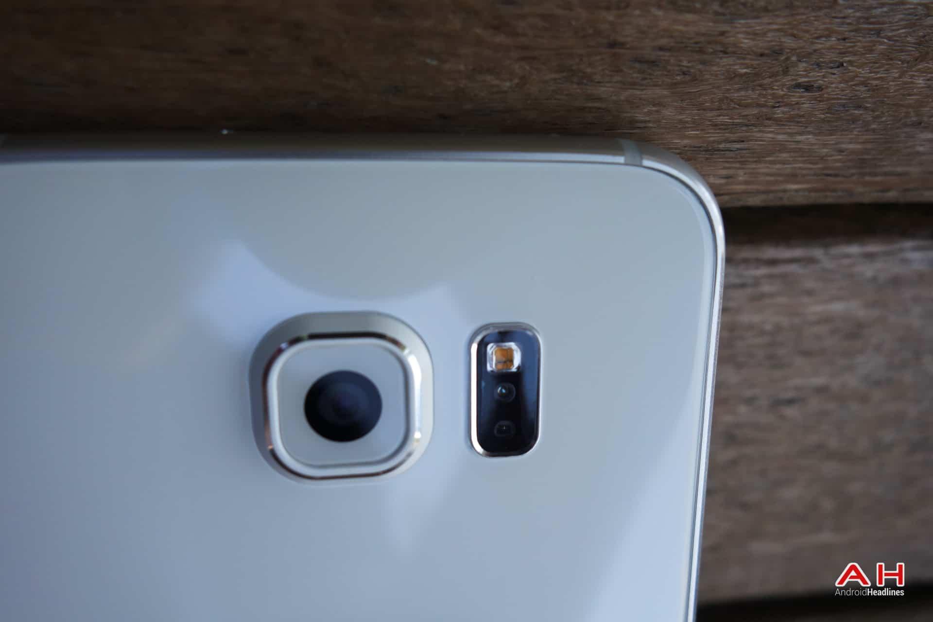 AH Samsung Galaxy S6 11