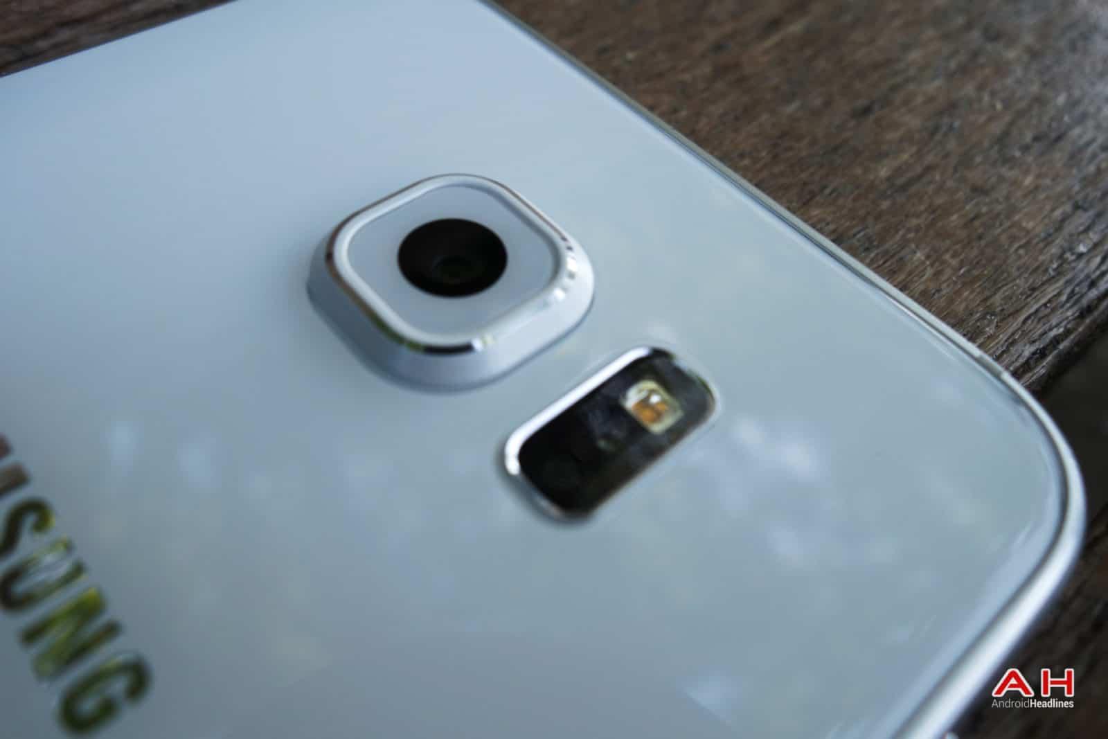 AH Samsung Galaxy S6-12