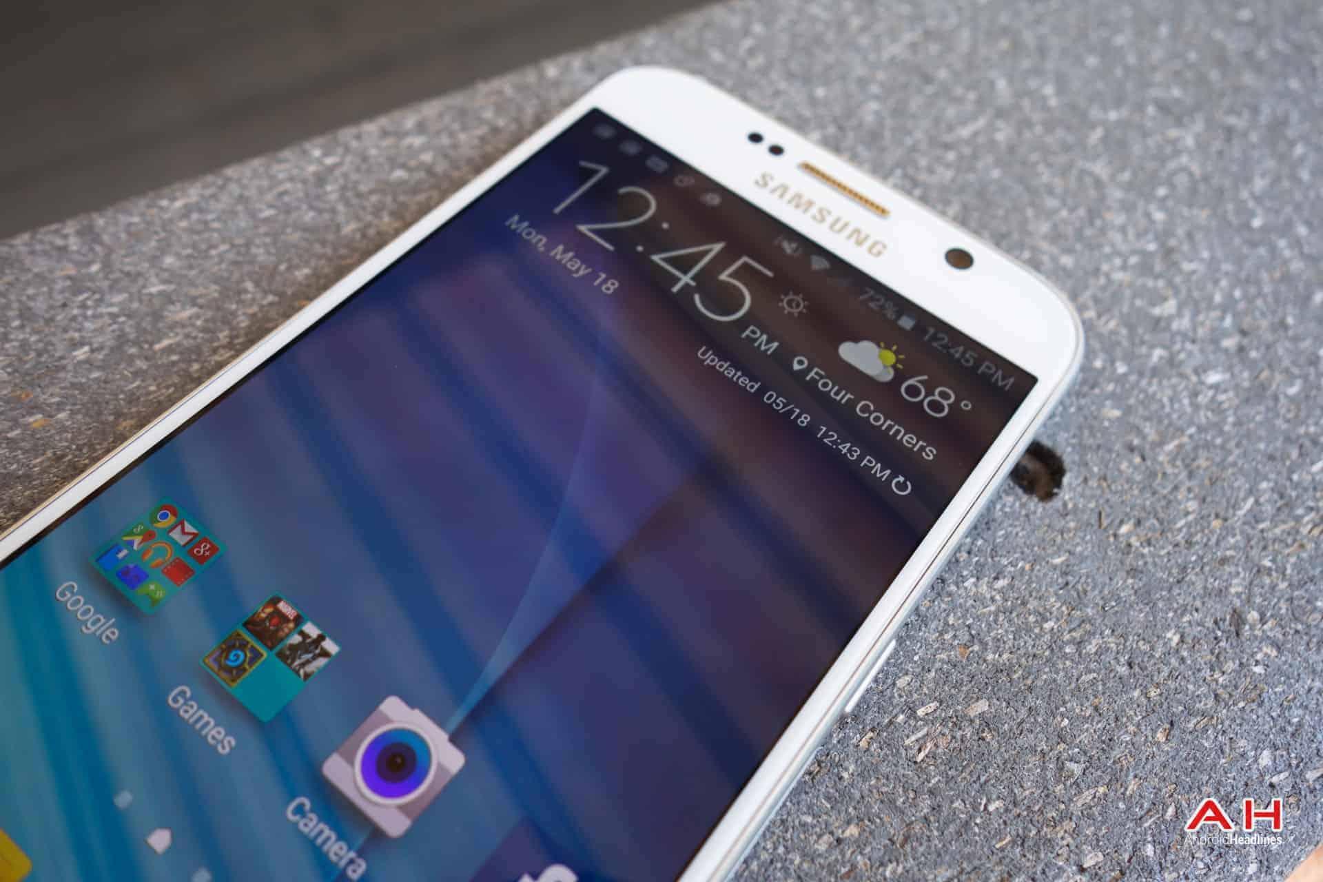 AH Samsung Galaxy S6 15