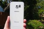 AH Samsung Galaxy S6 16