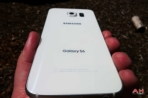 AH Samsung Galaxy S6 18