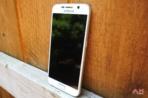 AH Samsung Galaxy S6 20