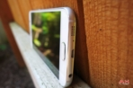 AH Samsung Galaxy S6 21