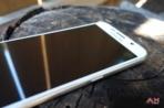 AH Samsung Galaxy S6 22