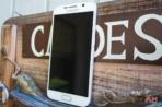 AH Samsung Galaxy S6 25