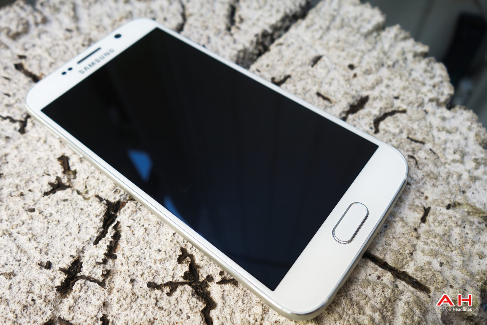 AH Samsung Galaxy S6-26