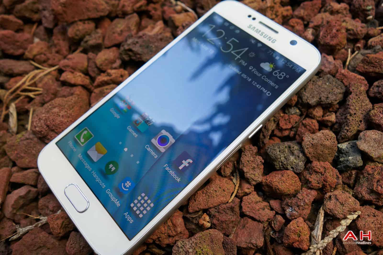 AH Samsung Galaxy S6-27