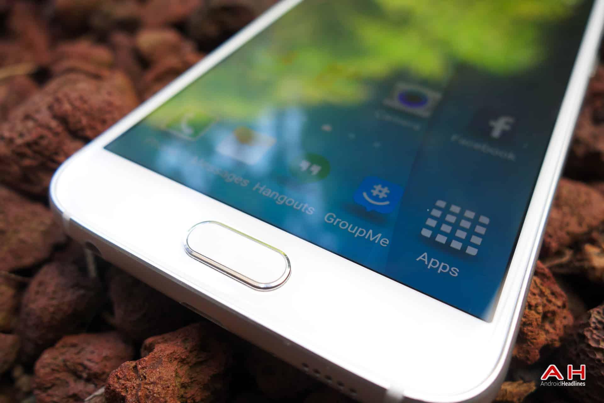 AH Samsung Galaxy S6-28