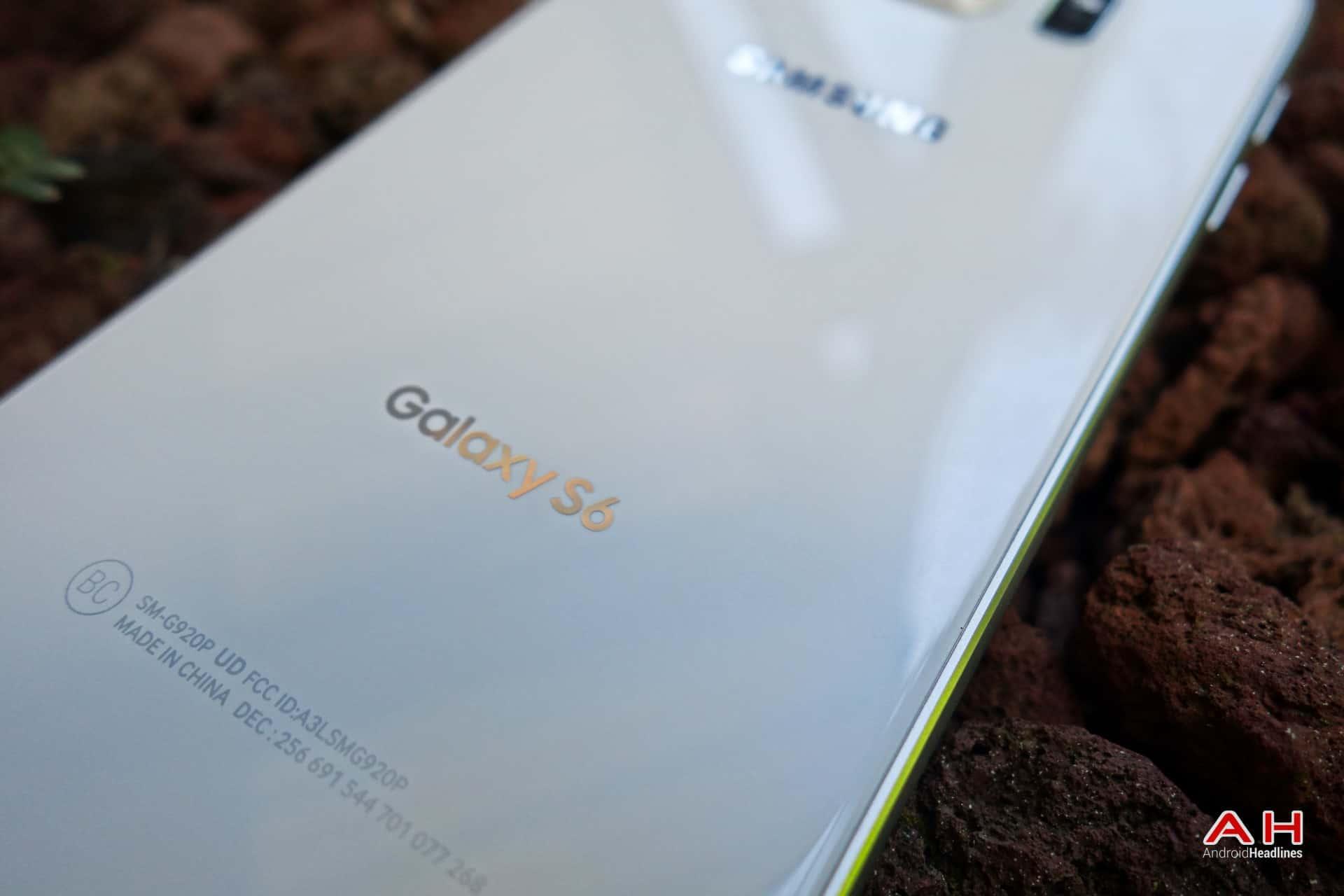 AH Samsung Galaxy S6 30