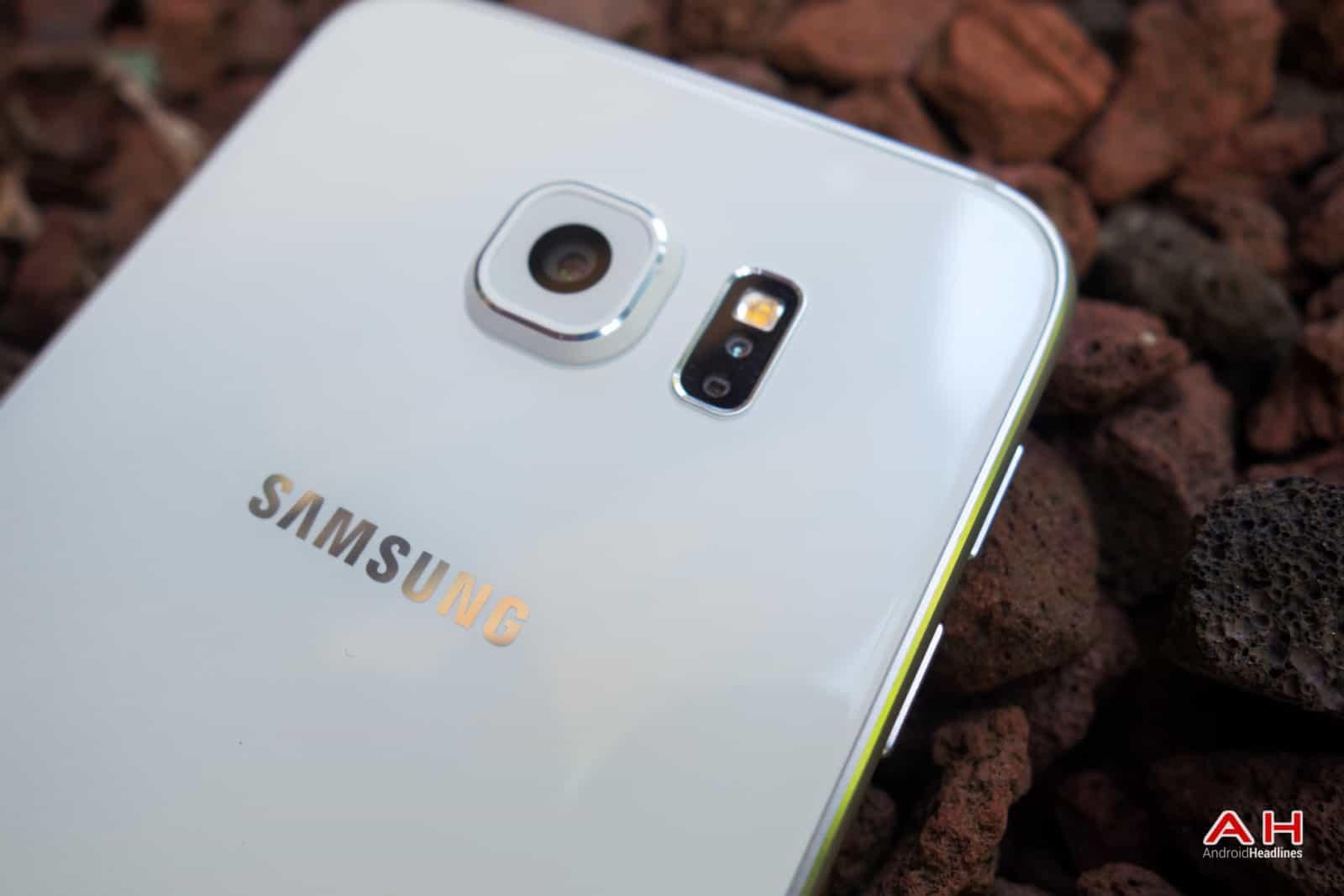 AH Samsung Galaxy S6-33