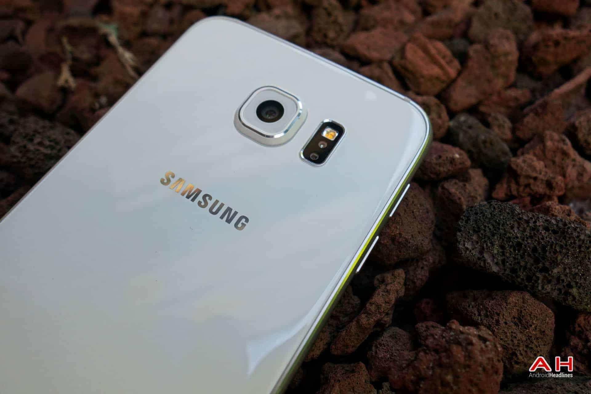 AH Samsung Galaxy S6-34