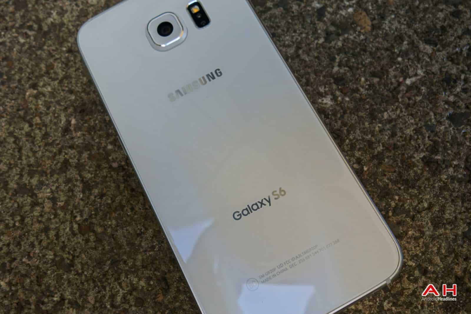 AH Samsung Galaxy S6-36