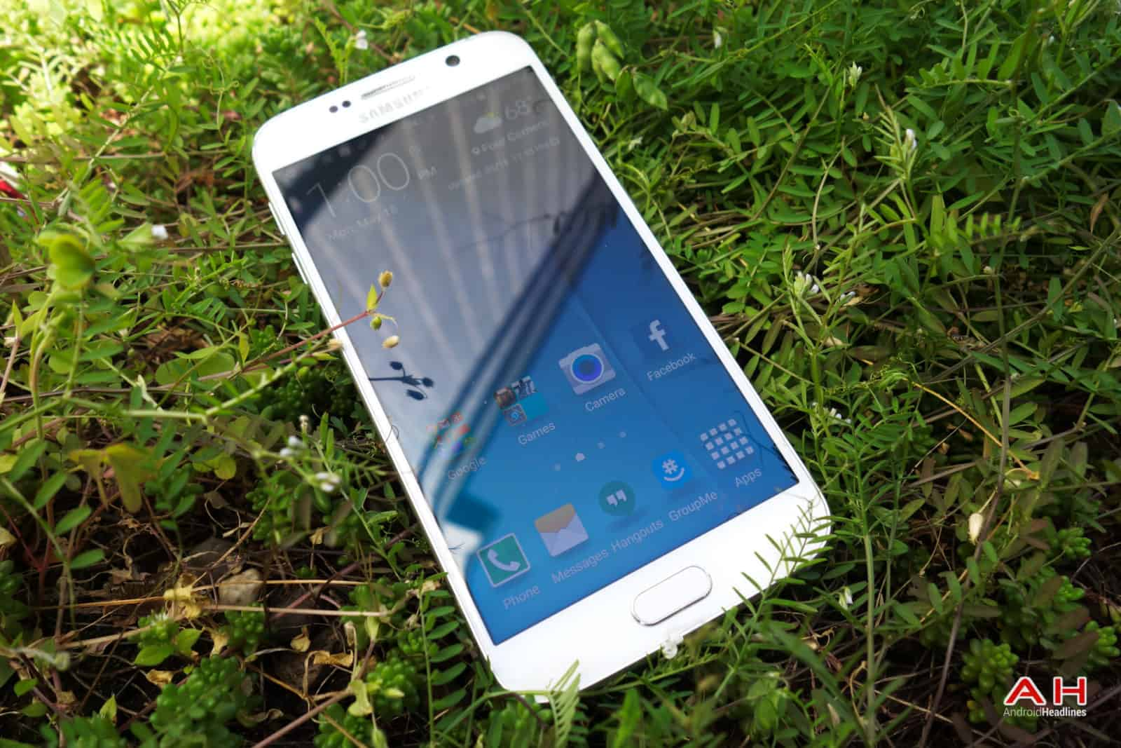 AH Samsung Galaxy S6-39