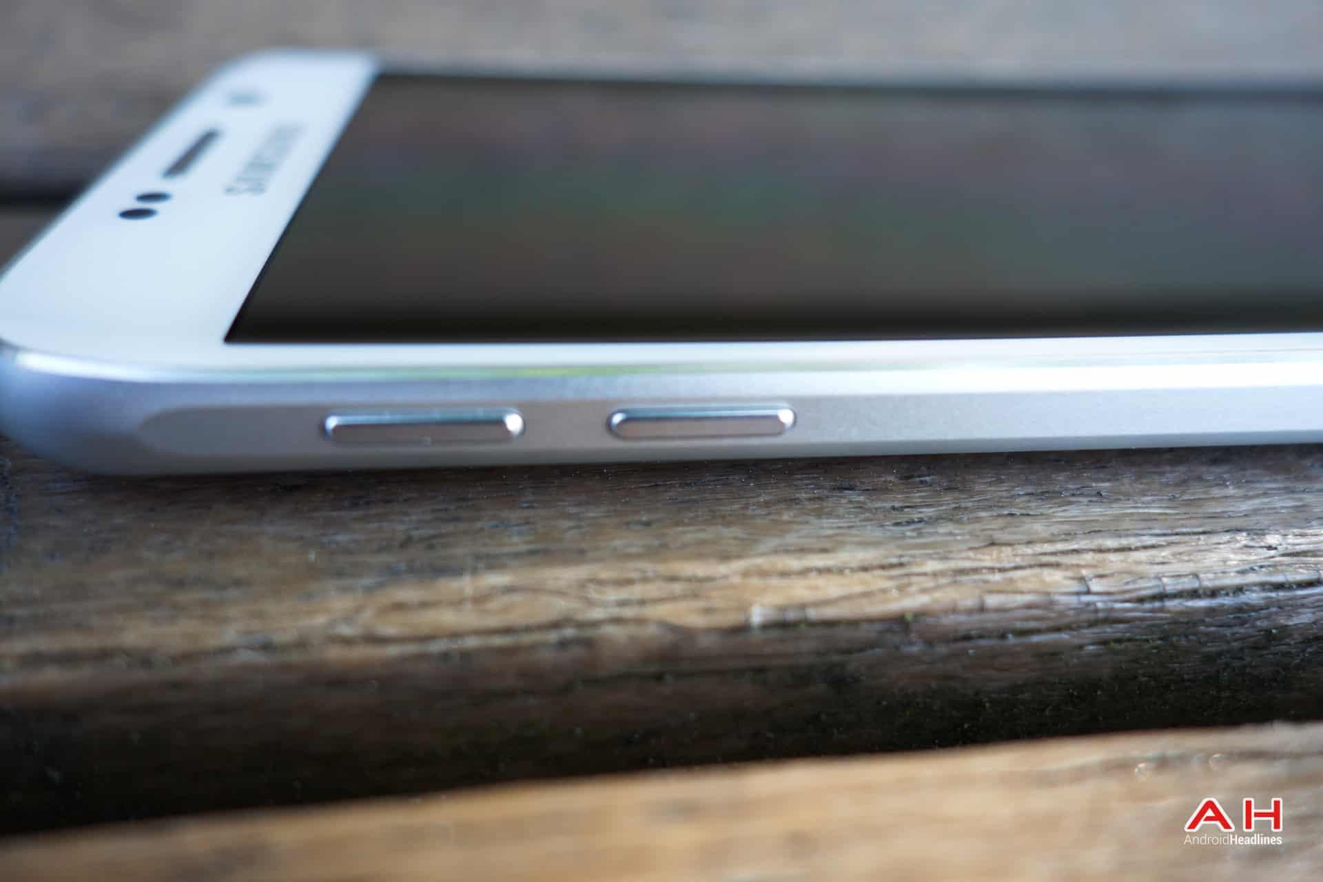 AH Samsung Galaxy S6 4