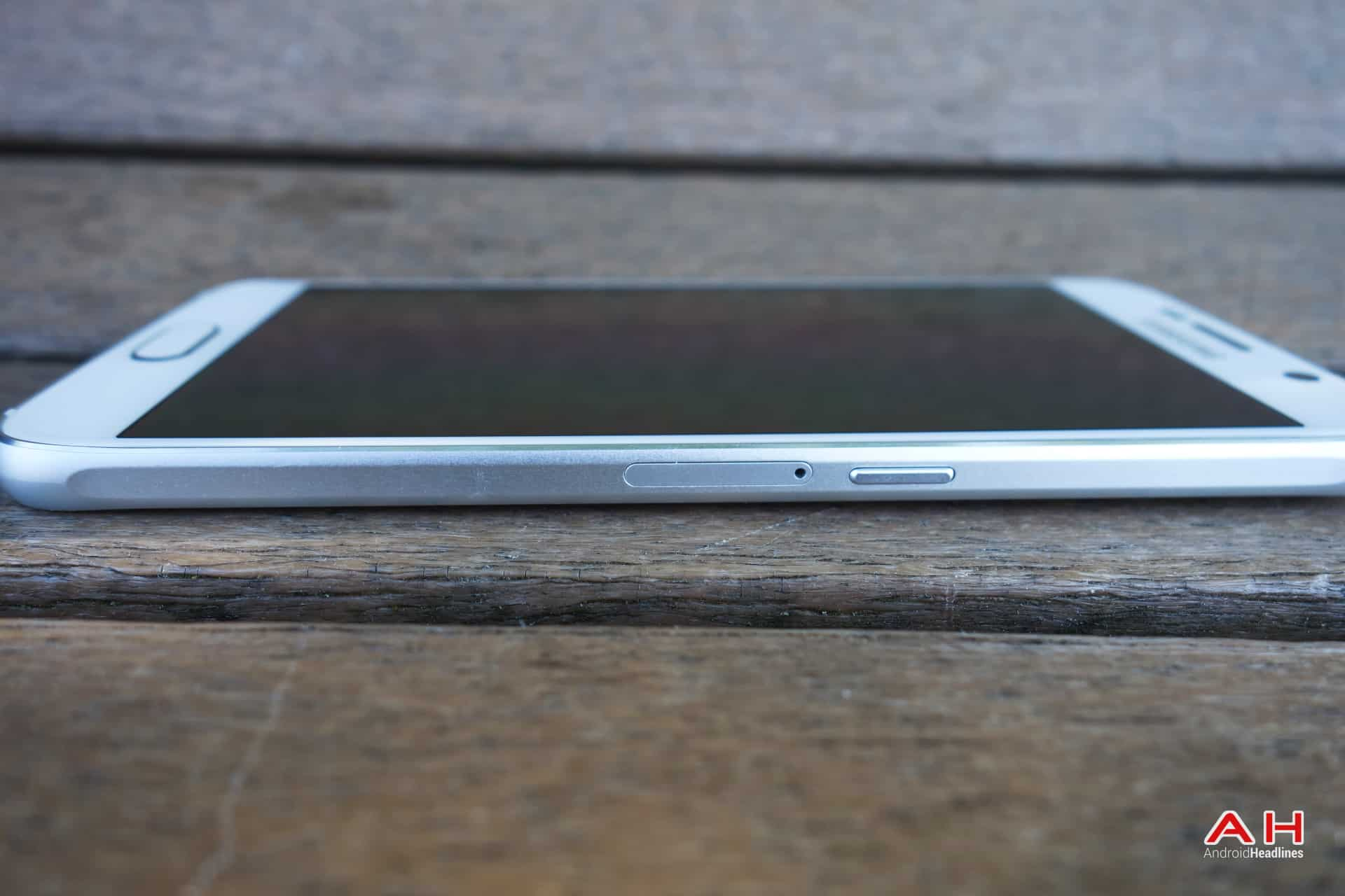 AH Samsung Galaxy S6 6