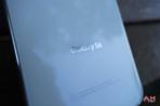 AH Samsung Galaxy S6 9